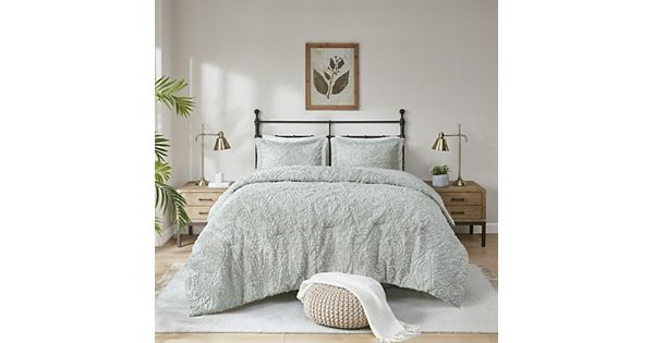 Bed Bath Beyond 20 Off Exclusions