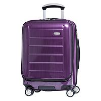 Ricardo WheelAboard 19-Inch Hardside Spinner Luggage