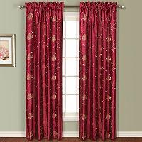 United Curtain Co. Avalon Curtain