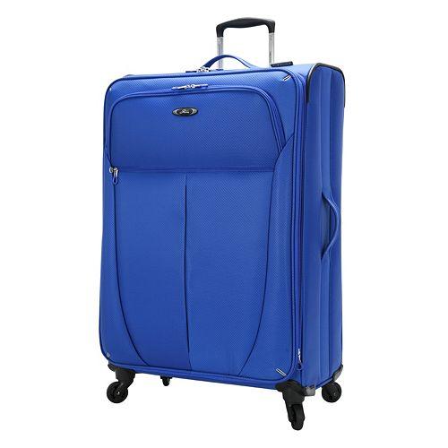 Skyway Mirage Superlight Spinner Luggage