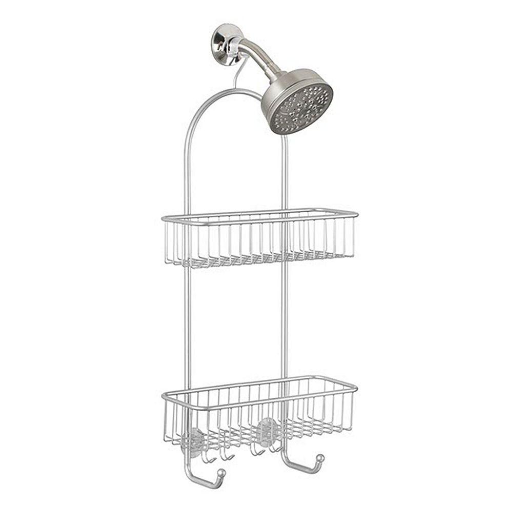 Classico 2 Shower Caddy XL