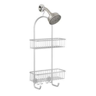 Classico 2 Shower Caddy XL