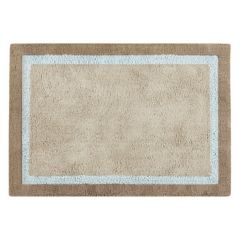 madison park bath rugs & mats - bathroom, bed & bath | kohl's