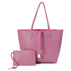 Mellow World Margaret Reversible Tote