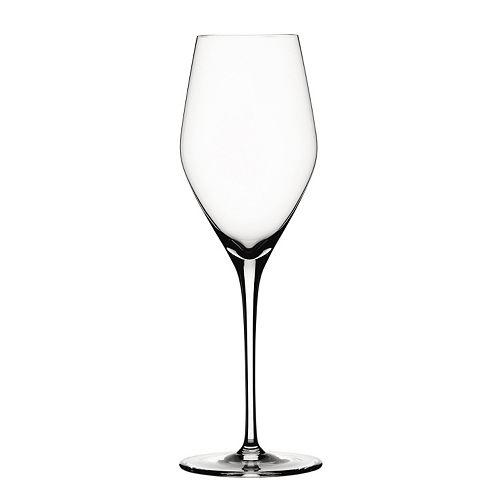 Spiegelau 4-pc. Champagne Glass Set