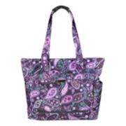 Ricardo Mar Vista 18-Inch Shopper Tote