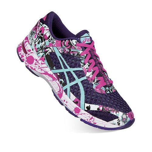 designer fashion 5f1ea 48980 ASICS GEL-Noosa Tri 11 Women s Running Shoes