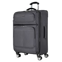 Ricardo Mar Vista 24-Inch Spinner Luggage