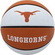 Baden Texas Longhorns Official Deluxe Basketball