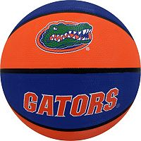 Baden Florida Gators Official Deluxe Basketball