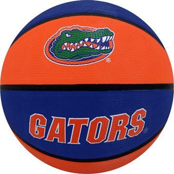 Baden Florida Gators Official Deluxe Basketball