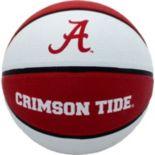 Baden Alabama Crimson Tide Official Deluxe Basketball
