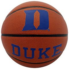 Baden Duke Blue Devils Official Basketball