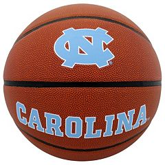 Baden North Carolina Tar Heels Official Basketball