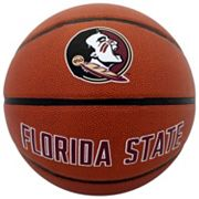 Baden Florida State Seminoles Official Basketball