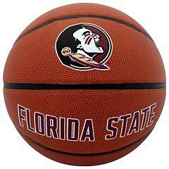 Baden Florida State Seminoles Official Basketball