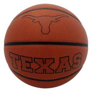 Baden Texas Longhorns Official Basketball