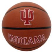 Baden Indiana Hoosiers Official Basketball