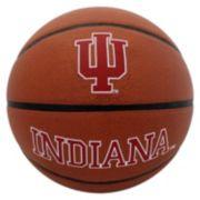 Baden Indiana Hoosiers Official Basketball