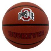 Baden Ohio State Buckeyes Official Basketball
