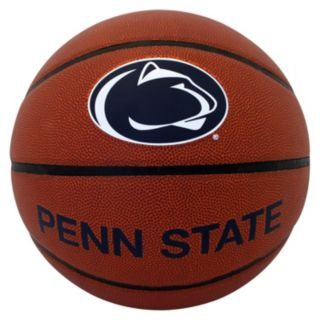 Baden Penn State Nittany Lions Official Basketball