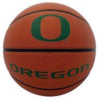 Baden Oregon Ducks Official Basketball