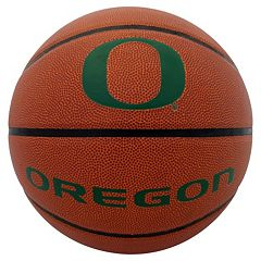Baden Oregon Ducks Official Basketball