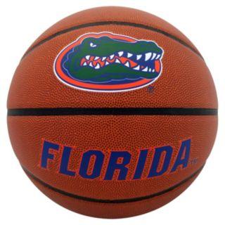Baden Florida Gators Official Basketball
