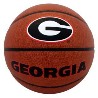 Baden Georgia Bulldogs Official Basketball