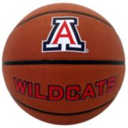 Baden Arizona Wildcats Official Composite Basketball