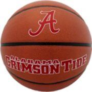 Baden Alabama Crimson Tide Official Basketball