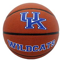 Baden Kentucky Wildcats Official Basketball