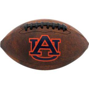 Baden Auburn Tigers Mini Vintage Football