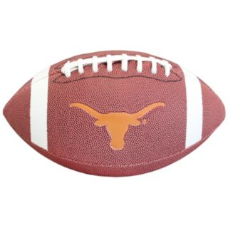 Baden Texas Longhorns Official Football