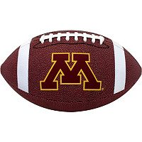 Baden Minnesota Golden Gophers Official Football