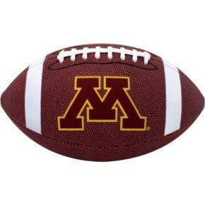 Baden Minnesota Golden Gophers Official Football