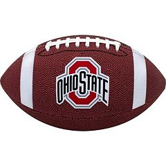 Baden Ohio State Buckeyes Official Football