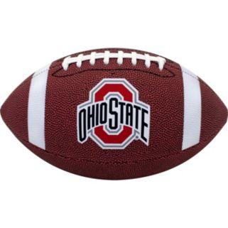 Baden Ohio State Buckeyes Official Football