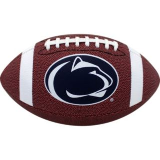 Baden Penn State Nittany Lions Official Football