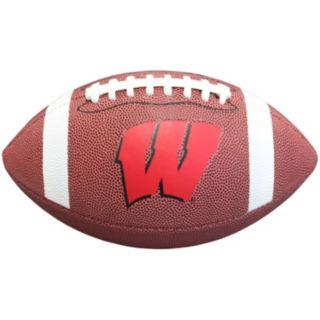 Baden Wisconsin Badgers Official Football