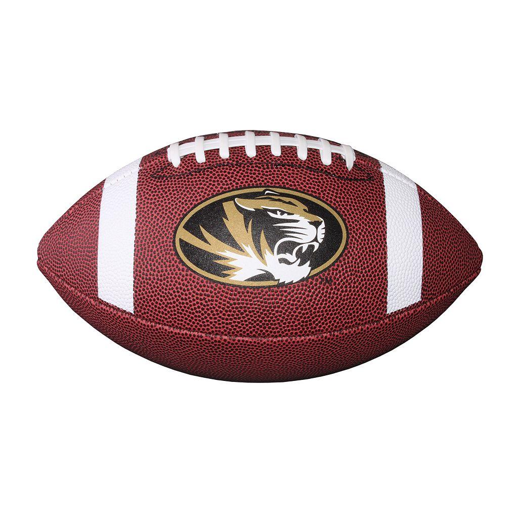 Baden Missouri Tigers Official Football