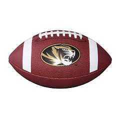 Baden Missouri Tigers Official Football
