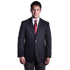 Men's Jean-Paul Germain Traditional Blazer