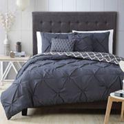 Avondale Manor Madrid 5 pc Comforter Set