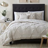 Avondale Manor Madrid 5 pc Comforter Set