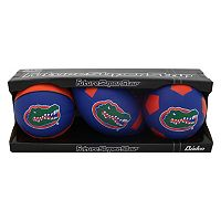 Baden Florida Gators Micro Ball Set