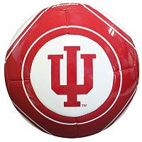Baden Indiana Hoosiers Official Soccer Ball