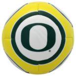 Baden Oregon Ducks Official Soccer Ball