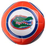 Baden Florida Gators Official Soccer Ball