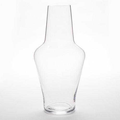 Spiegelau 35.27-oz Wine Decanter